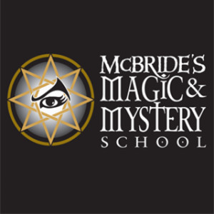 McBrides Magic and Mystery School